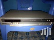 Sony DVD Player With Inbuild HDD. | TV & DVD Equipment for sale in Greater Accra, Tema Metropolitan