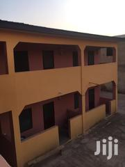 1year Chamber and Hall Self Contained at Oyibi | Houses & Apartments For Rent for sale in Greater Accra, Adenta Municipal