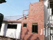Burnt Bricks And Tiles | Building Materials for sale in Greater Accra, Tema Metropolitan