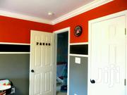 Cheap Awesome Painting/Design | Building & Trades Services for sale in Greater Accra, East Legon