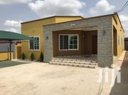 Exec 3 Bedroom House for Sale at Lakeside | Houses & Apartments For Sale for sale in Greater Accra, Adenta Municipal
