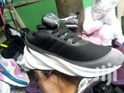 Bradex Sneakers | Shoes for sale in Greater Accra, Achimota