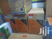 """Inbox"""" TCL 1.5hp Split Air Conditioner   Home Appliances for sale in Greater Accra, Accra Metropolitan"""