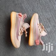 Adidas Yeezy for Ladies | Shoes for sale in Greater Accra, Cantonments