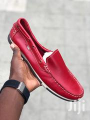 Red Sebago | Shoes for sale in Greater Accra, Cantonments