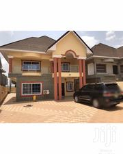 Exec 4 Bedroom House for Sale at Eastlegon Hills | Houses & Apartments For Sale for sale in Greater Accra, East Legon