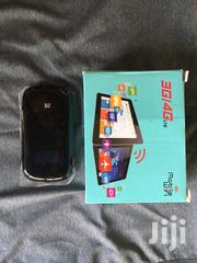 Zte Mf60-mobile Hotspot | Accessories for Mobile Phones & Tablets for sale in Greater Accra, Dansoman