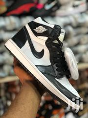 Nike Jordan 1 | Shoes for sale in Greater Accra, Asylum Down