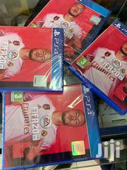 FIFA 2020 Available | Video Games for sale in Greater Accra, Accra Metropolitan