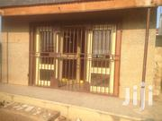 Shop for Rent at Dansoman Russia | Commercial Property For Rent for sale in Greater Accra, Accra Metropolitan