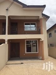 3 Bedroom House to Let at Oyarifa | Houses & Apartments For Rent for sale in Greater Accra, Adenta Municipal