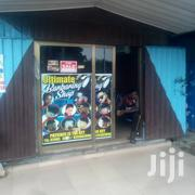 Well Furnished Baber Shop for Sale | Houses & Apartments For Sale for sale in Greater Accra, Accra Metropolitan