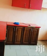 Dansoman 3 Bedrooms Apartment for Rent | Houses & Apartments For Rent for sale in Greater Accra, Accra Metropolitan