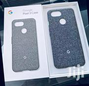 Google Pixel 3 Case | Accessories for Mobile Phones & Tablets for sale in Greater Accra, Airport Residential Area