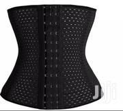 Queen Style Waist Trainers | Clothing Accessories for sale in Greater Accra, East Legon (Okponglo)