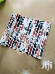 3D Wallpapers | Home Accessories for sale in Greater Accra, Kanda Estate