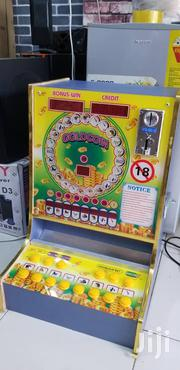 Jackpot Machine | Video Game Consoles for sale in Greater Accra, Dansoman
