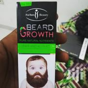 Beard Growth | Hair Beauty for sale in Greater Accra, Odorkor