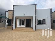 Elegant 3 Bedroom House for Sale at Eastlegon Hills | Houses & Apartments For Sale for sale in Greater Accra, East Legon