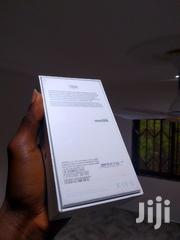 New Apple iPhone 6 16 GB   Mobile Phones for sale in Greater Accra, Accra Metropolitan