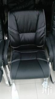 Nice Office Chair/Executive Chair | Furniture for sale in Greater Accra, Accra Metropolitan