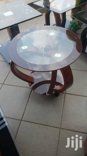Promotion of Coffee Table | Furniture for sale in Greater Accra, Accra Metropolitan