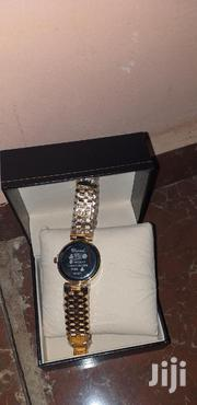 Chopard Ladies Watch | Watches for sale in Greater Accra, Ga West Municipal