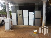 Fridges , Tiles , Mattress All Imported | Home Accessories for sale in Central Region, Awutu-Senya