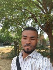 Mr Vincent Kufomey | Driver CVs for sale in Greater Accra, Burma Camp