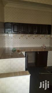 A Very Neat 2bedroom Apartment for Rent at John Teye Close to Ofankor | Houses & Apartments For Rent for sale in Greater Accra, Ga West Municipal