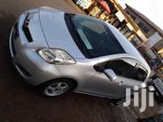 Toyota Vitz 2010 Silver | Cars for sale in Greater Accra, Dzorwulu