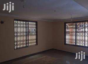 Executive Newly Built 3bedroom House for Rent at Oyarifa