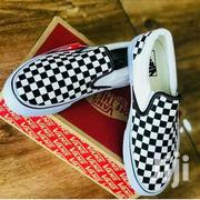 Vans Vans | Shoes for sale in Greater Accra, Darkuman