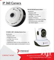 Security Cameras | Cameras, Video Cameras & Accessories for sale in Greater Accra, Kwashieman