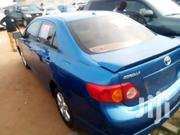 Sweet Toyota Corolla 2009 | Cars for sale in Greater Accra, Bubuashie