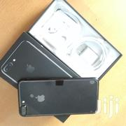 New Apple iPhone 7 Plus 128 GB Black | Mobile Phones for sale in Greater Accra, East Legon