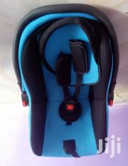 Baby Car Seat_brand NEW | Children's Gear & Safety for sale in Greater Accra, Ga West Municipal