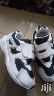 New Male Sneakers   Shoes for sale in Greater Accra, Burma Camp