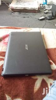 Acer Dual Core Laptop   Laptops & Computers for sale in Greater Accra, Nungua East