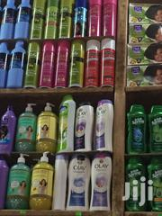 Dove Shower Gel, Olay and Laurel for Sale | Bath & Body for sale in Greater Accra, Tema Metropolitan