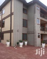 Newly Built 3bdrms Sc Aptmt at Ashongma | Houses & Apartments For Rent for sale in Greater Accra, Accra Metropolitan
