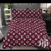 Beautiful Bedsheet By Sallyric Beddings | Home Accessories for sale in Greater Accra, Bubuashie