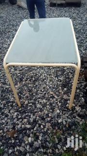 Glass Tables | Furniture for sale in Greater Accra, Ga South Municipal