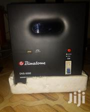 Binatone Stabilizer | Electrical Equipments for sale in Brong Ahafo, Techiman Municipal