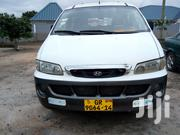 Hot Hyundai H200 For Sale | Buses & Microbuses for sale in Greater Accra, East Legon