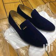 Men Classic Shoes | Shoes for sale in Greater Accra, Nungua East