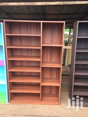 Quality Shoes and Bags Rack at a Cool Price. | Furniture for sale in Greater Accra, Labadi-Aborm