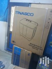 Reliable_nasco 10kg Washiing Machine | Home Appliances for sale in Greater Accra, Accra Metropolitan