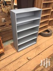 Nice and Affordable Shoes Rack for Sell. | Furniture for sale in Greater Accra, North Kaneshie