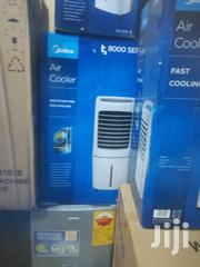 Quality_midea Air Cooler 8000 Series | Home Appliances for sale in Greater Accra, Accra Metropolitan